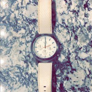 Armani Watch. 100% authentic
